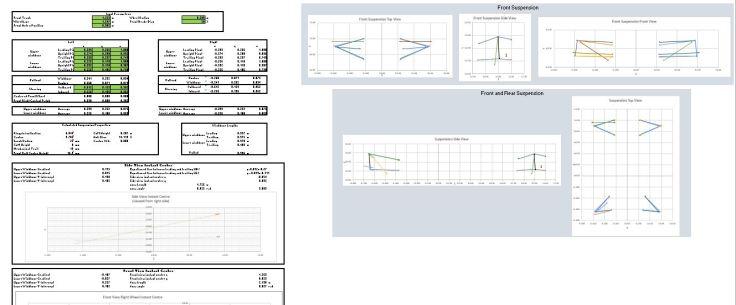 Front suspension spreadsheet.JPG