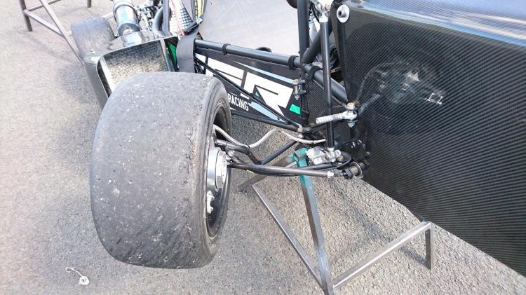 QFR brake test failure.jpg